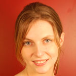 <!--:it-->Anna Sawerthal<!--:-->