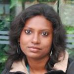 <!--:it-->Anusha Sodavaram<!--:-->