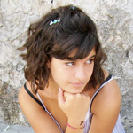 <!--:it-->Arianna Cocchi<!--:-->