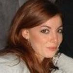 <!--:it-->Camilla De Michele<!--:-->