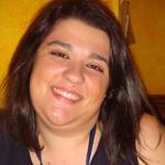 <!--:it-->Clarissa Massarelli<!--:-->