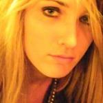 <!--:it-->Claudia Morelli<!--:-->