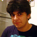 <!--:it-->Dario Sattarina<!--:-->