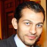 <!--:it-->Ehab El-Sherif<!--:-->