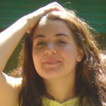 <!--:it-->Francesca Marinacci<!--:-->