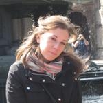 <!--:it-->Giulia Mosconi<!--:-->