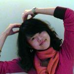 <!--:it-->Huanhuan Guo<!--:-->