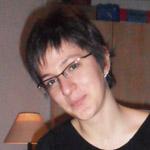 <!--:it-->Letizia Giugliarelli<!--:-->