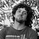<!--:it-->Lorenzo Razzino<!--:-->