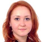 <!--:it-->Margarita Olgoceva<!--:-->