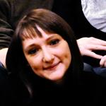 <!--:it-->Marta Cioncoloni<!--:-->