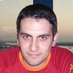 <!--:it-->Radoslav Hristov<!--:-->