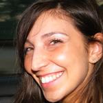 <!--:it-->Roberta Lulli<!--:-->