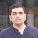 <!--:it-->Sarfraz Ali<!--:-->