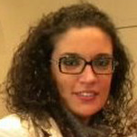 <!--:it-->Francesca Siclari<!--:-->