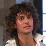 <!--:it-->Simone Frattegiani<!--:-->