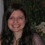 <!--:it-->Stefania Oliveri<!--:-->