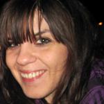 <!--:it-->Valentina Montemurro<!--:-->