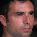 <!--:it-->Vincenzo Sassu<!--:-->