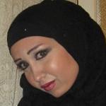 <!--:it-->Zeinab Abdul Sater<!--:-->