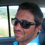 <!--:it-->Alessandro Ingegno<!--:-->