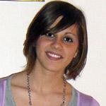 <!--:it-->Elena Cruciani<!--:-->