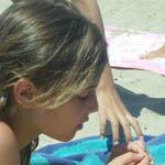 <!--:it-->Giulia Gabriella Sagarriga Visconti<!--:-->