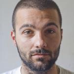 <!--:it-->Luca Attilio Caizzi<!--:-->