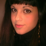 <!--:it-->Alessandra Floridia<!--:-->