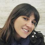 <!--:it-->Alessia Abrami<!--:-->