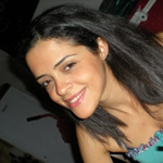<!--:it-->Anna Grazia Concilio<!--:-->