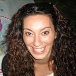<!--:it-->Annalisa Donati<!--:-->