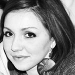 <!--:it-->Simona Biscarini<!--:-->