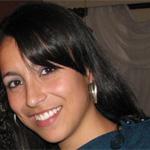 <!--:it-->Daniela Araya<!--:-->