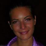 <!--:it-->Diana Cardaci<!--:-->