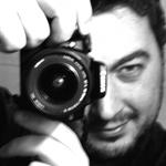 <!--:it-->Diego Anselmi<!--:-->