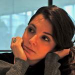 <!--:it-->Elena Zucco<!--:-->