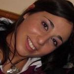 <!--:it-->Eliana Ciappina<!--:-->