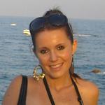 <!--:it-->Francesca Polici<!--:-->