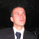 <!--:it-->Giovanni Mariotti<!--:-->