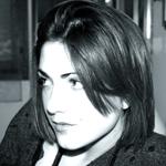 <!--:it-->Giulia Carrarini<!--:-->