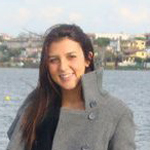 <!--:it-->Giulia Giardina<!--:-->