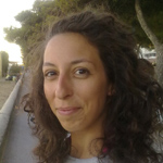 <!--:it-->Giulia Trentin<!--:-->