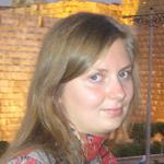 <!--:it-->Ilona Nuksevica<!--:-->