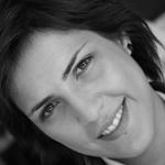 <!--:it-->Lavinia Ester Iovino<!--:-->