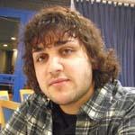 <!--:it-->Luca Todaro<!--:-->