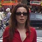 <!--:it-->Fabiola Lucente<!--:-->