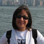 <!--:it-->Mara Sordini<!--:-->