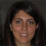 <!--:it-->Maria Elena Comegna<!--:-->