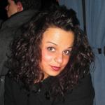 <!--:it-->Maria Teresa Spina<!--:-->